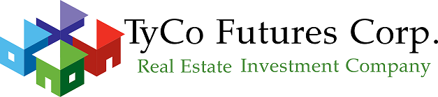 Sell my house fast nassau suffolk queens brooklyn we buy sell my house fast nassau suffolk queens brooklyn we buy houses nassau suffolk queens brooklyn tyco futures corp colourmoves