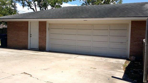 Prestigious Lamar Park Home For Sale Cash Buyer Site