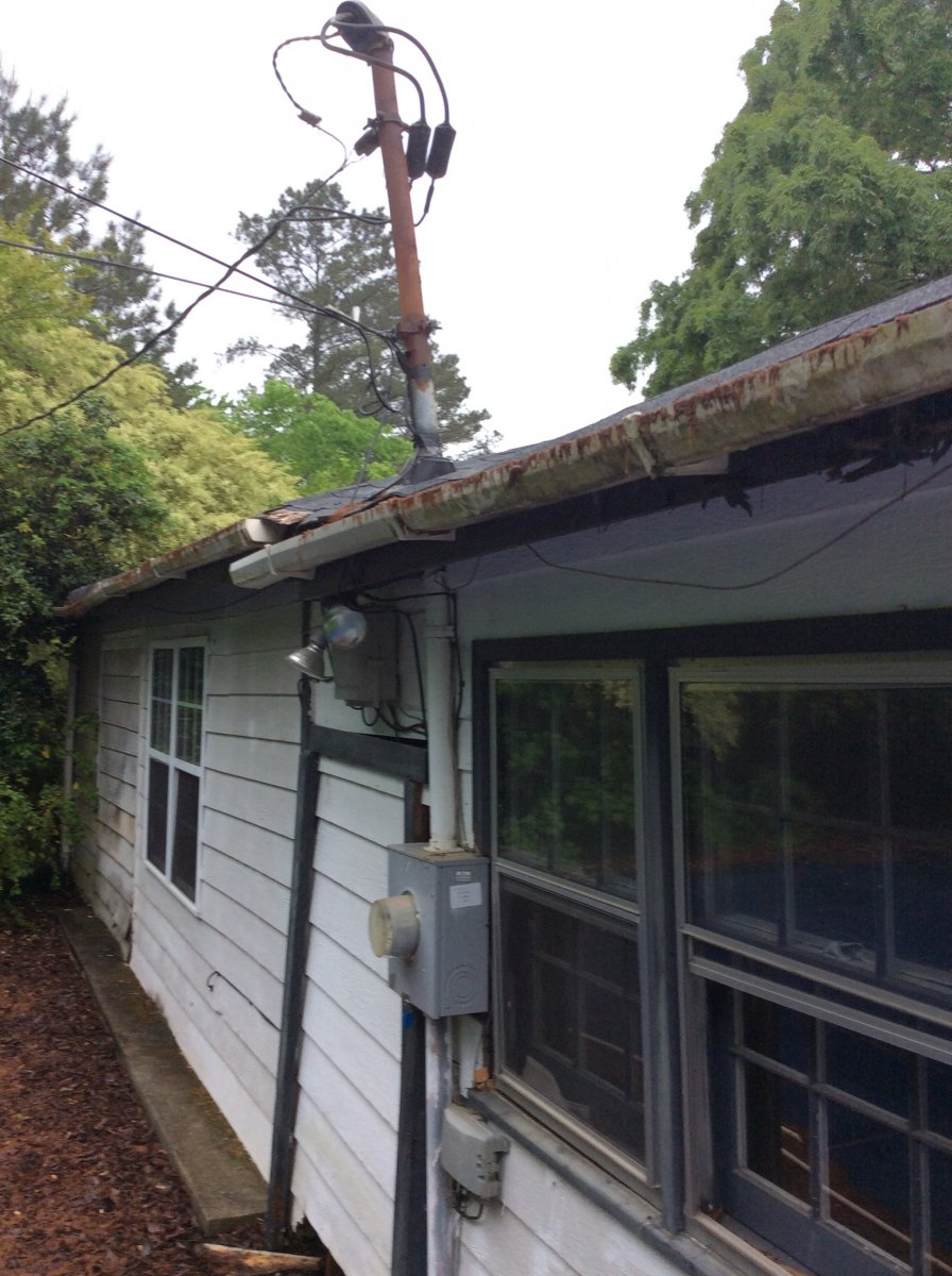 cartersville, ga fixer upper for sale cash buyer wanted