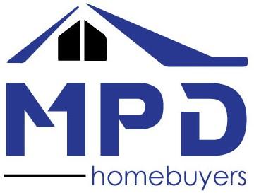 mpdbuyshomes.com logo