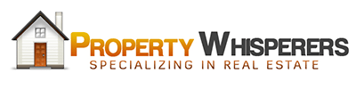 Property Whisperers LLC