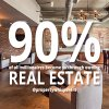 90% of all millionaires become so through owning REAL ESTATE @propertywhisperers