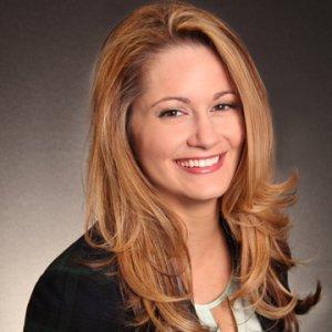 Samantha Pearlman - Real Estate Sales Associate - Keller Williams, Elite
