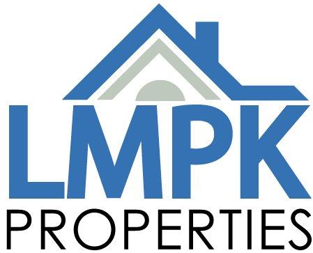 LMPK Properties logo