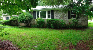 Sell-My-House-Fast-Charleston-SC