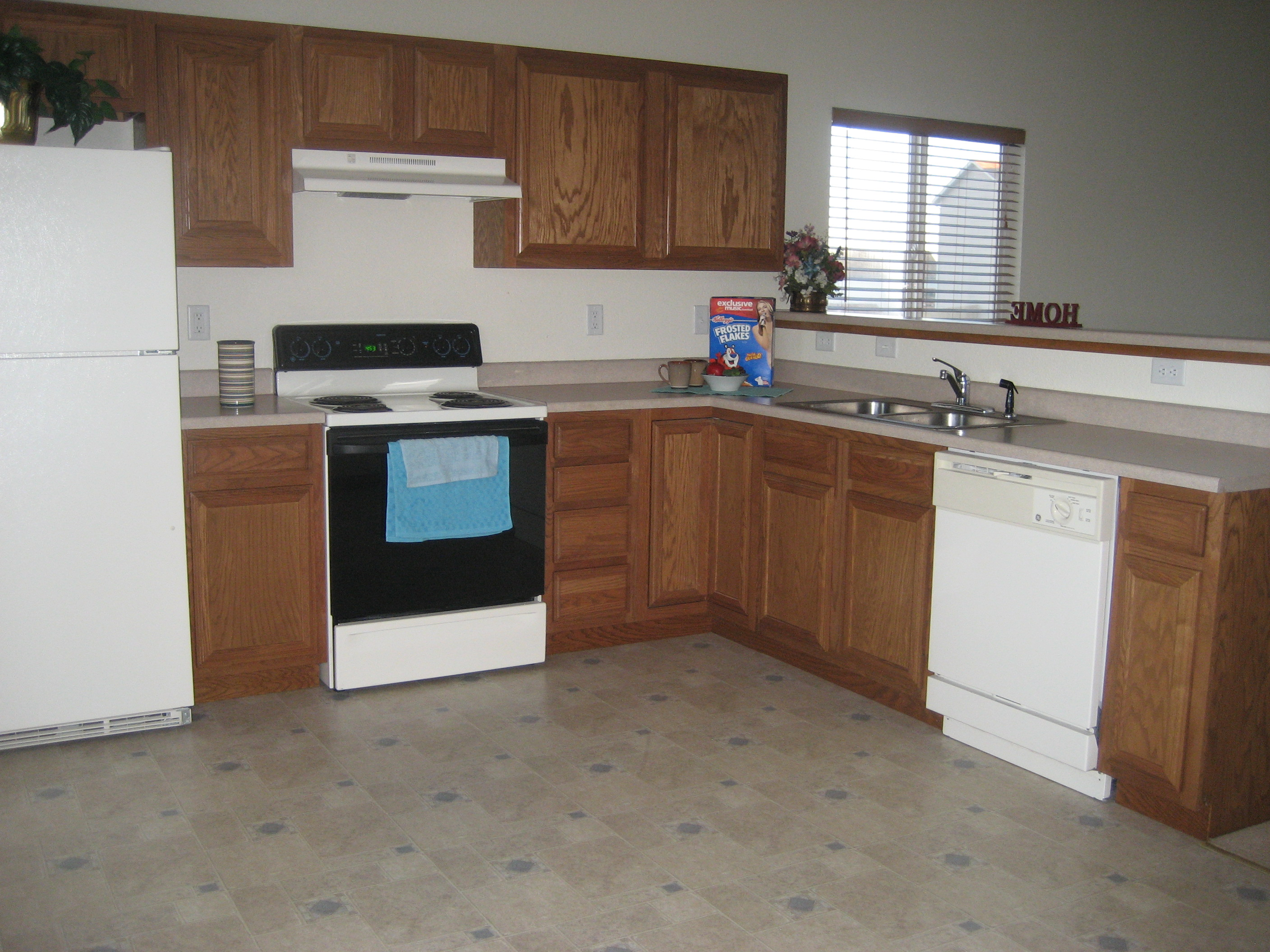 Kitchen Cabinets Colorado Springs m4y