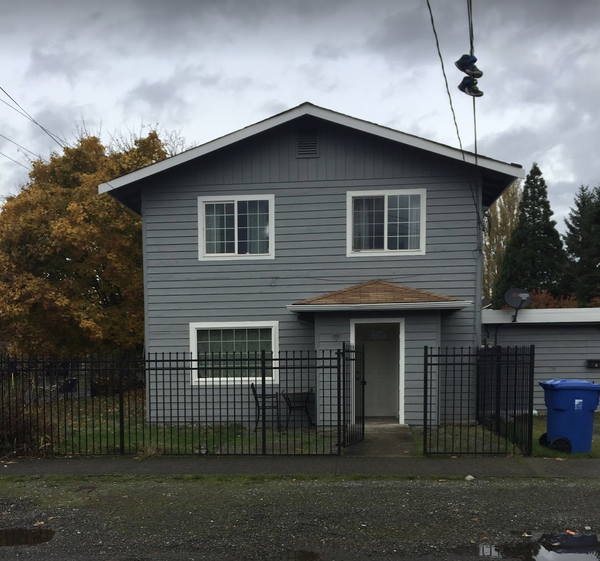 seattle fixer uppers cheap duplex in tacoma seattle wholesale