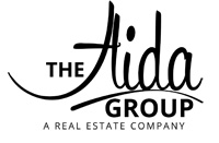 The Aida Property Group logo