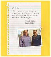 testimonials_clip_image012