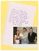 testimonials_clip_image018