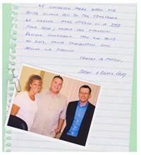testimonials_clip_image026
