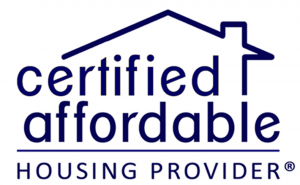 certified-affordable-housing