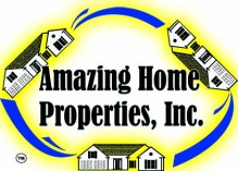 Amazing Home Properties, Inc.