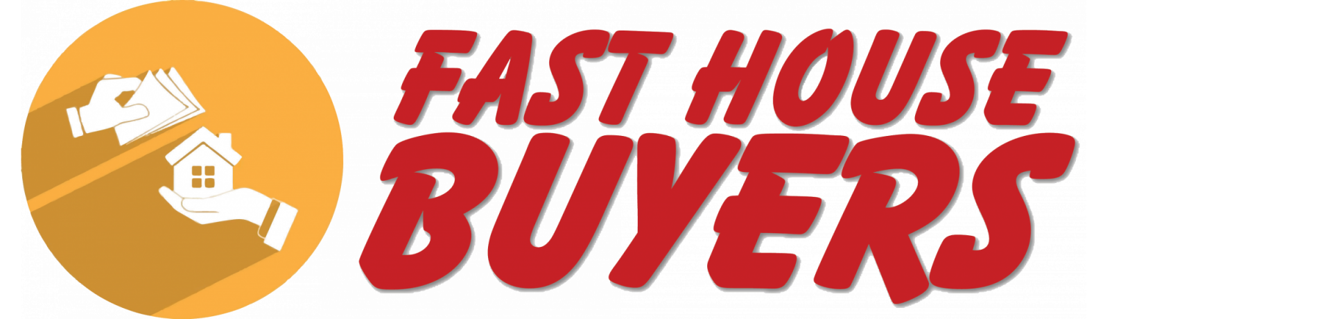Fast House Buyers
