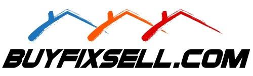 BuyFixSell
