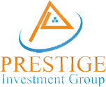 Prestige Investment Group | We Buy Houses in Miami logo