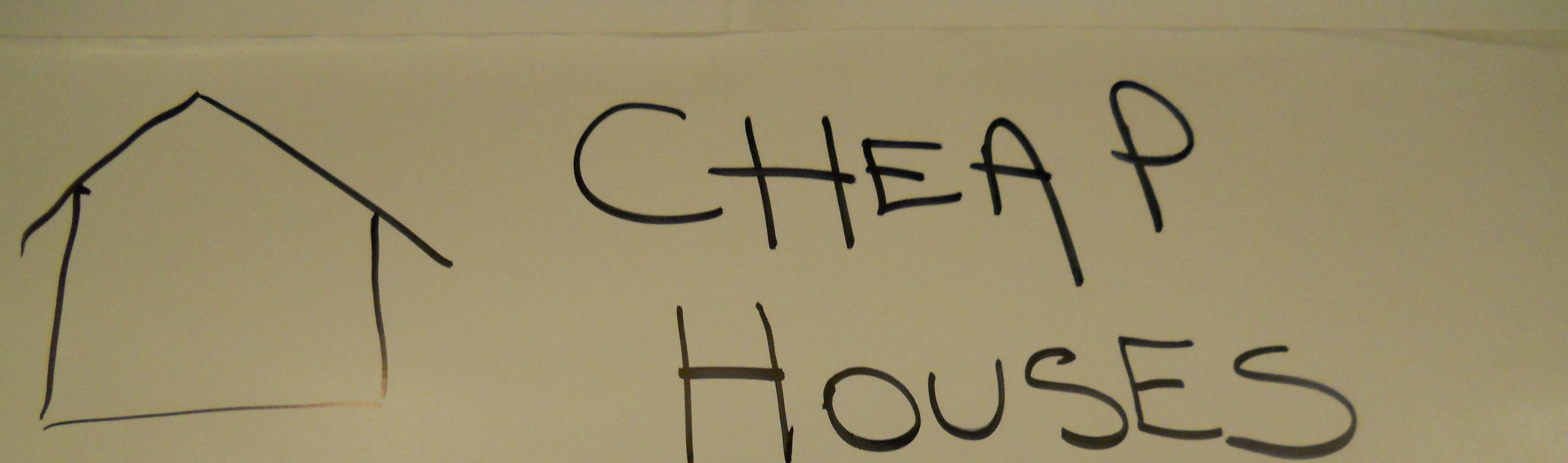 Houses Cleveland Ohio