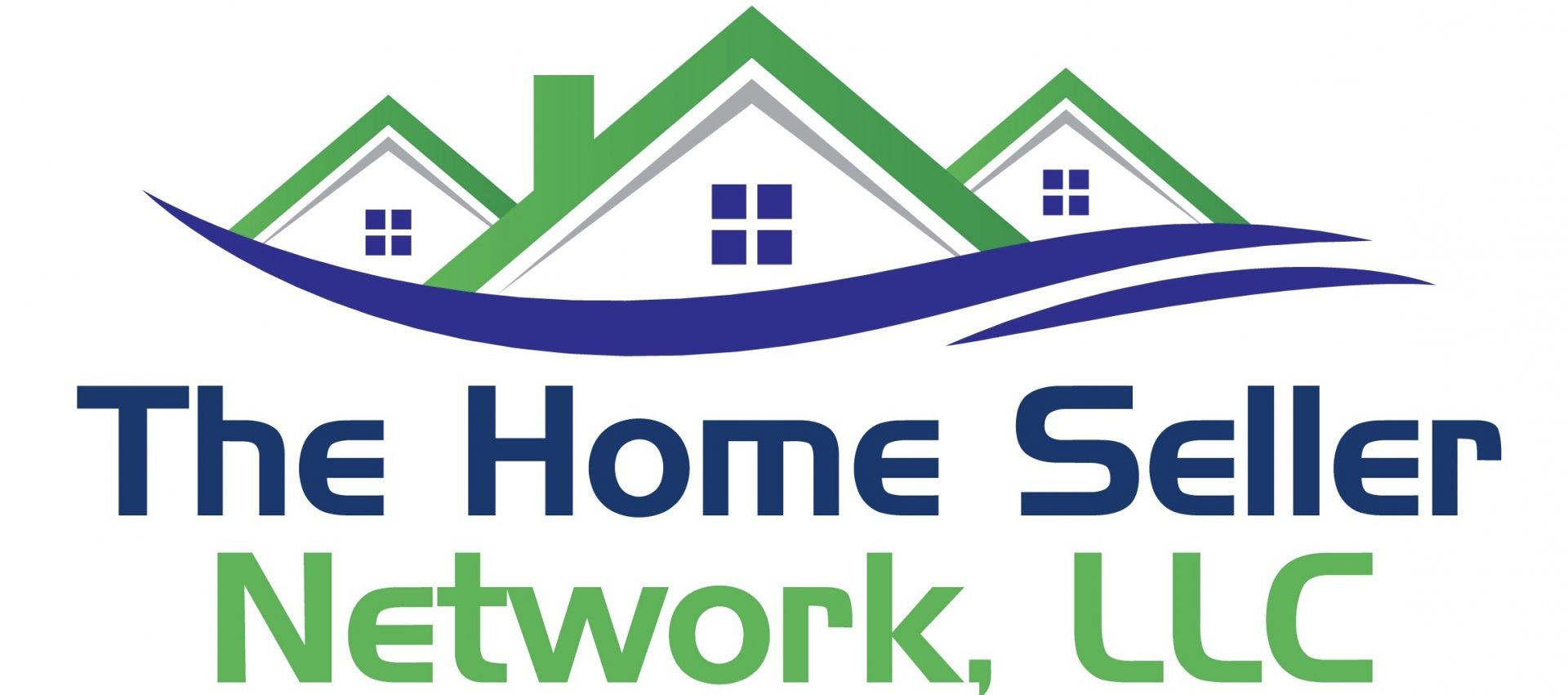 The Home Seller Network, LLC
