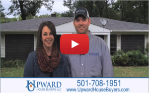 Upward House Buyers We Buy Houses LIttle Rock AR