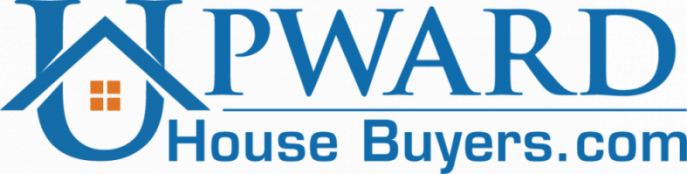 Upward House Buyers LLC