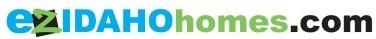 ezidahohomes.com
