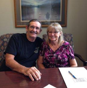 We Buy Houses Little Rock and Benton Upward House Buyers