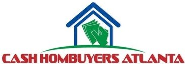 Cash Home Buyers Atlanta logo