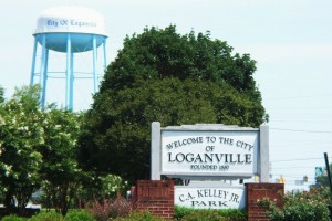 sell-your-house-fast-logaville-ga
