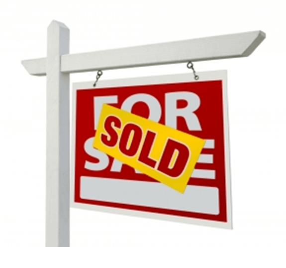 For Sale Sold Sign: Quick Tips To Sell Your House Fast