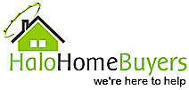 Halo Homebuyers L.L.C. logo