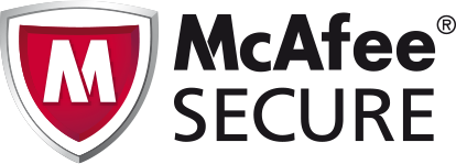 "McAfee SECURE sites help keep you safe from identity theft, credit card fraud, spyware, spam, viruses and online scams"" alt=""McAfee SECURE sites help keep you safe from identity theft, credit card fraud, spyware, spam, viruses and online scams"