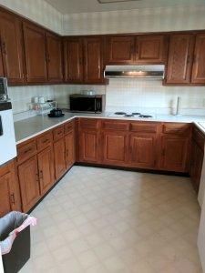 Nantucket Lane_We Buy Houses in Rossmore