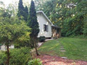 We buy houses in Boyertown PA
