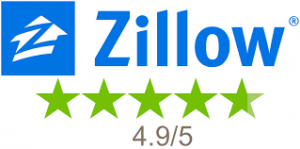 Halo Can Buy Your NJ Home In Any Condition, See our Zillow Reviews!