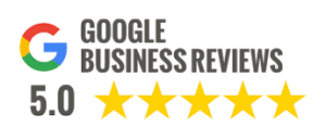 Google-Highly-Reviewed-we-purchase-nj-homes-fast