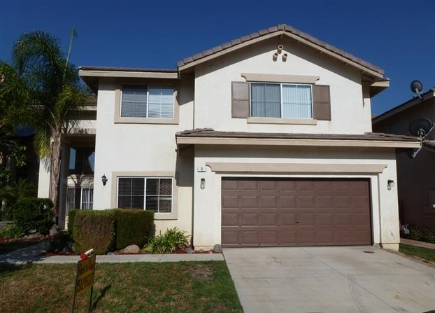 Previous  Next  Rent to Own  Gorgeous five bedroom. Rent to Own  Beautiful 5 Bedroom Home in Tuscany Hills Community