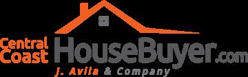 CentralCoastHouseBuyer.com logo