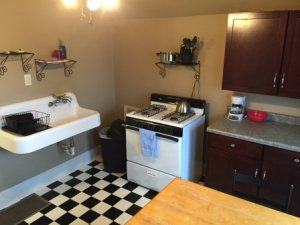 apartments for rent in Decatur, Illinois