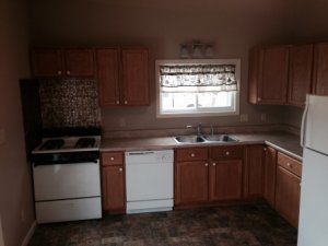 houses for rent in Mattoon, Illinois