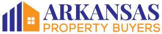 Arkansas Property Buyers
