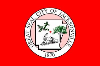 We Buy Houses Jacksonville Arkansas
