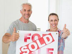 We Buy Houses Farmington Hills