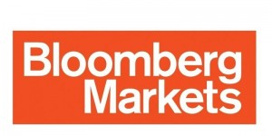 bloomberg-markets-self-storage