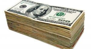Crowdfunding vs. Hard Money