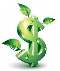 Money (8)