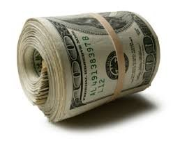 Seldom Asked Questions - Robert Orfino #AskARealEstateInvestor