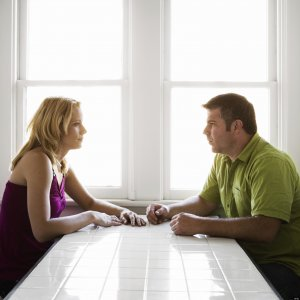 #AskARealEstateInvestor #AlpineREI What Should I Tell My Spouse