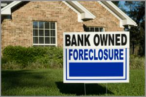 Stop Foreclosure in Delaware