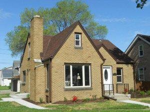We Buy Houses West Allis WI