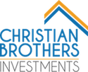 Christian Brothers Investments
